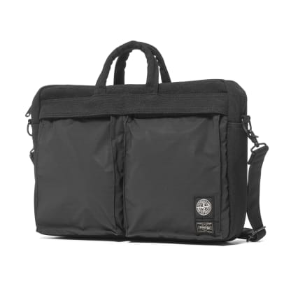 Stone-Island-x-Porter-Brief-Bag-1_2048x2048.jpg