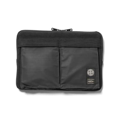 Stone-Island-x-Porter-Laptop-Case-1_2048x2048.jpg