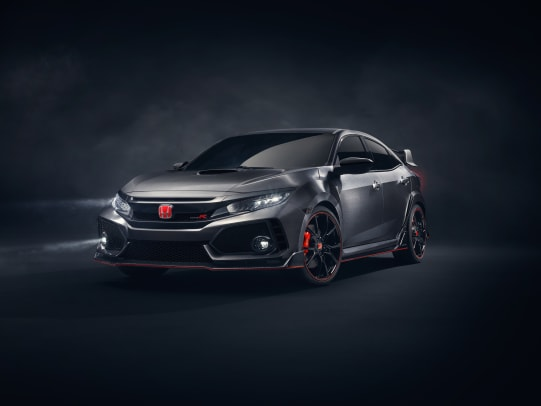 01_Civic_Type_R_Prototype_Front_3_4.jpg