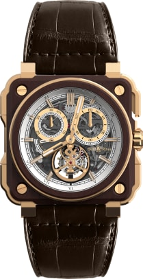 FACE_BR-X1_Tourbillon-Marine_01.jpeg