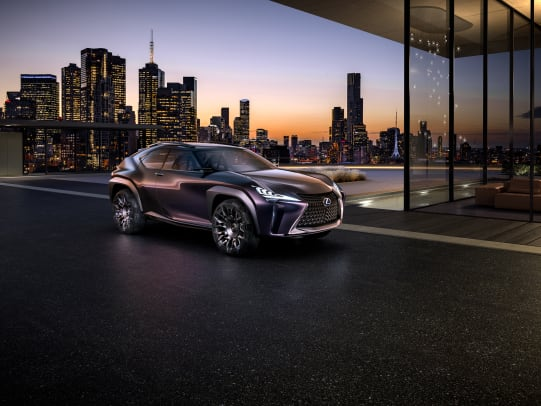 Lexus_UX_Concept_2016_Paris_Motor_Show_001_9448D266EF0F4C1D2F489C5C6366D4183FCE881F.jpg