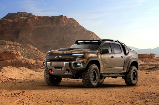 Chevrolet-Colorado-ZH2-FuelCell-ElectricVehicle-001.jpg