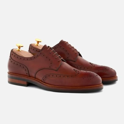 Beckett-Simonon-Tan-Leather-Kent-Wingtip_-Front-angle_1024x1024.jpg