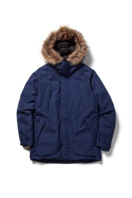 GOLDWIN MOUNTAIN COAT NVY.JPG