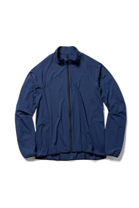 GOLDWIN WINDBREAKER NAVY.JPG