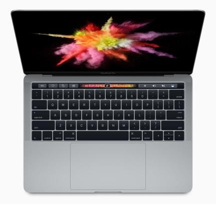 apple-macbookpro-1.jpg