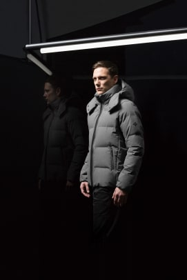 wings+horns_Descente_ALLTERRAIN_01.jpg