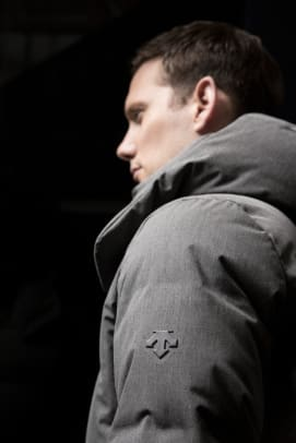 wings+horns_Descente_ALLTERRAIN_05.jpg