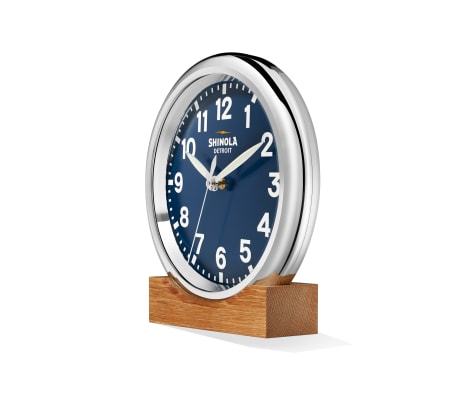 wall_clock_P_blue_stand.jpg