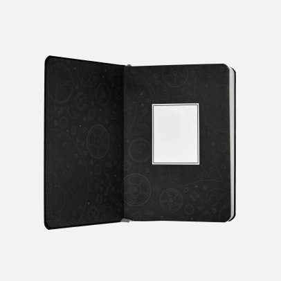 Book-B.jpg