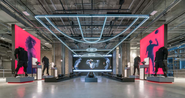 adidas NYC Flagship 5th Ave Interior Shot 1.jpg