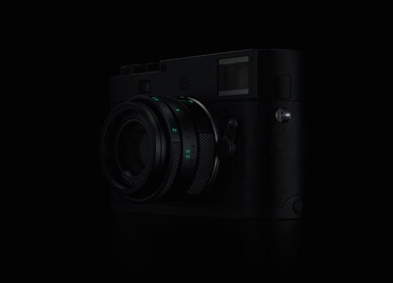 Leica M Monochrom_Stealth_01_