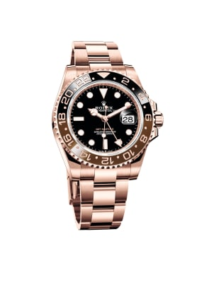 gmt-master-ii---18-ct-everose-gold.download.high