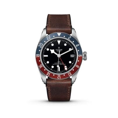 3b_M79830RB-0002_black_leather_FF