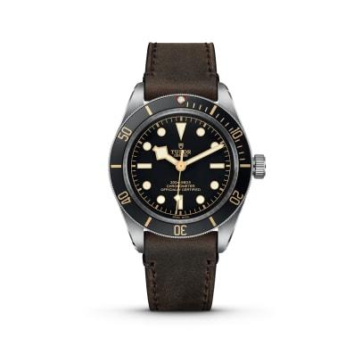 2b_M79030N-0002_black_leather_brown_FF