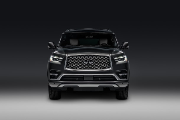 2019_INFINITI_QX80_LIMITED_Photo_4