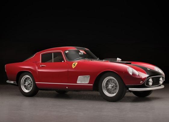 1957-250gtd