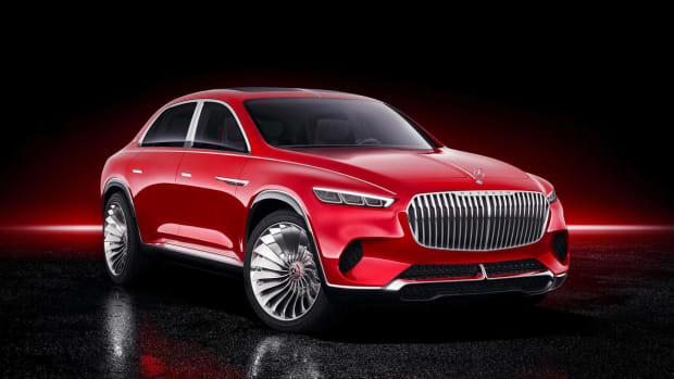 mercedes-maybach-vision-luxury1-2