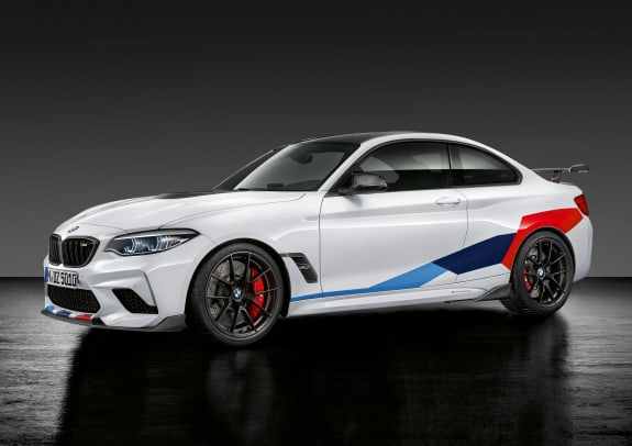 P90302939_highRes_bmw-m2-coupe-competi