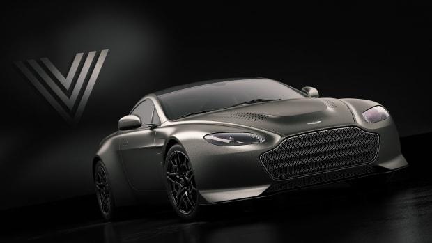 V12_Vantage_V600_ (1)