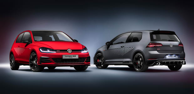 Golf_GTI_TCR_Concept--8276