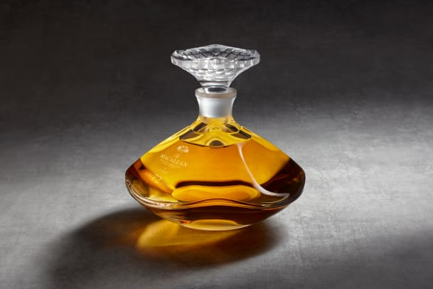mac-2018-72-years-old-in-lalique-genesis-decanter-with-stopper