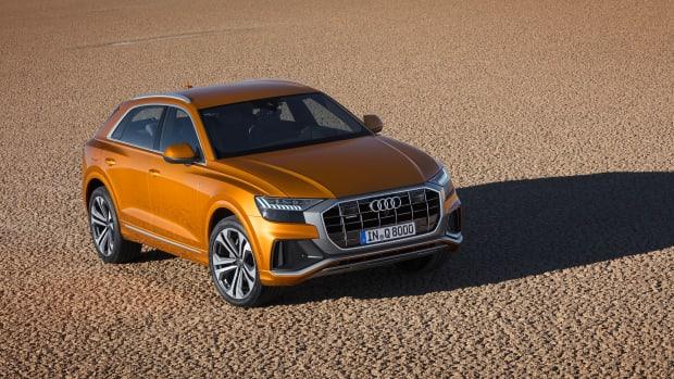 2019-Audi-Q8-4196