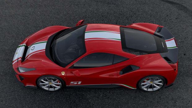 Ferrari+488+Pista+-+'Piloti+F (1)