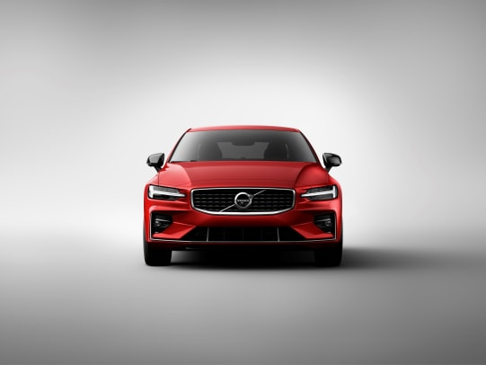 230875_New_Volvo_S60_R-Design_exterior