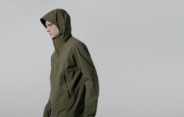 Arc'teryx_Veilance_S19_Lookbook_10