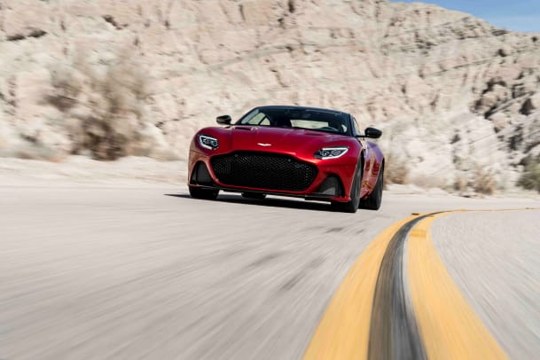 DBS_Superleggera (4)