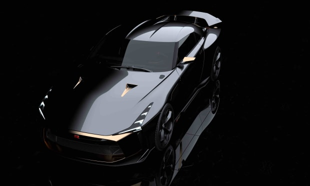 2018_06_26_Nissan_GT_R50_by_Italdesign_EXTERIOR_IMAGE_3