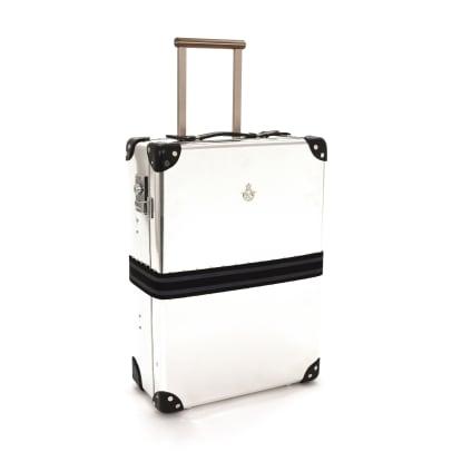 """20"""" Trolley Case, RRP £2,235 - Globe-Trotter [3]"""