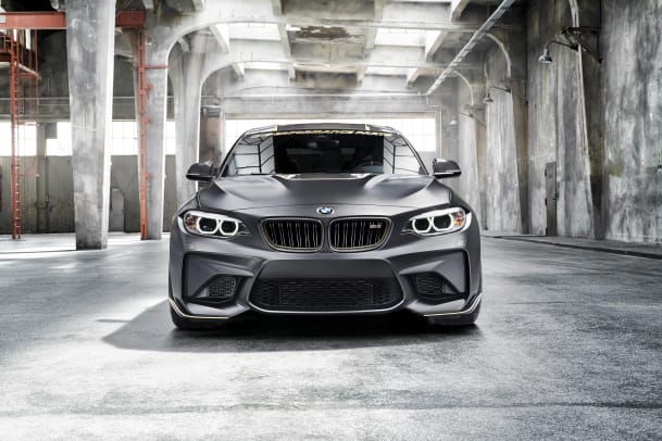 P90313394_highRes_bmw-m-performance-pa