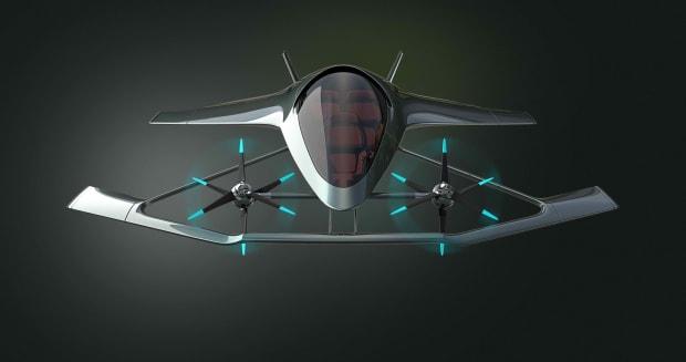 Volante_Vision_Concept (7)
