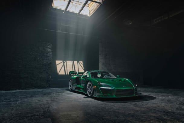 9461-McLarenSenna-EmeraldGreen