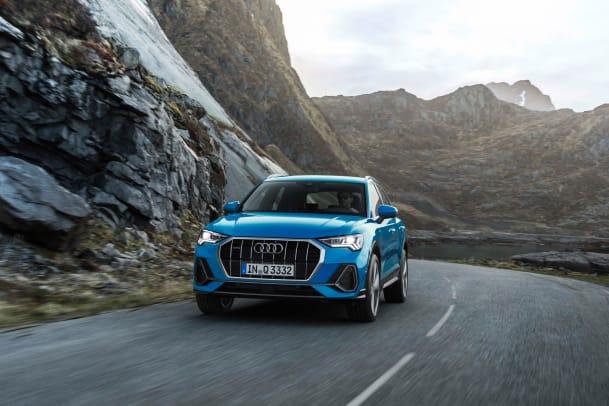 2019-Audi-Q3-4339