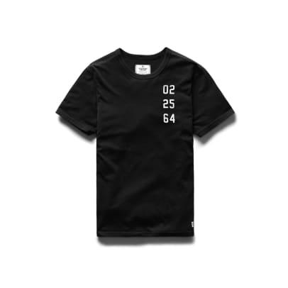 FW18_RC_1132_Tee_Black_Front_1e52ab83-e3f1-4ffd-ae3d-8d0acd590650