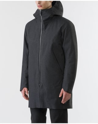 Monitor-Down-TW-Coat-Charcoal-Heather