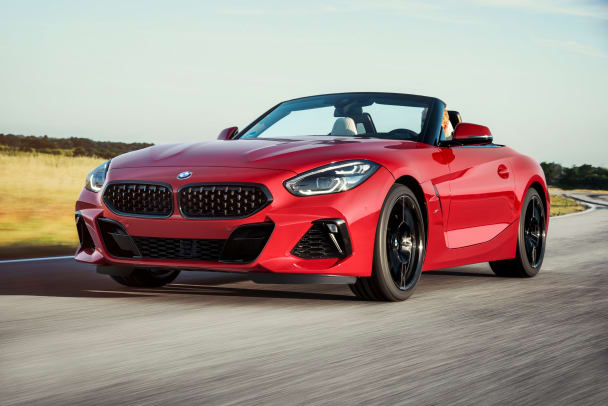 P90317989_highRes_the-new-bmw-z4-roads