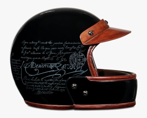 X170435_leather-helmet_brun_berluti_03