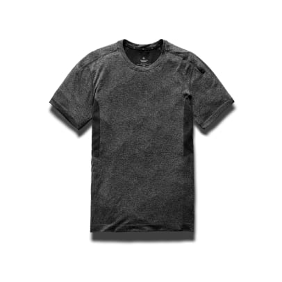 RC_1069_H_Charcoal_Tee_Front_9746b665-b228-4b00-b29e-71d82602ee30