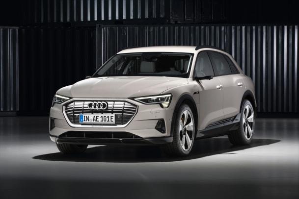 Audi-e-tron-4643