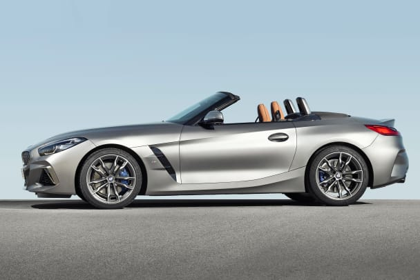 P90318582_highRes_the-new-bmw-z4-roads