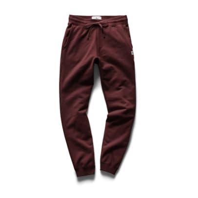 RC_5075_Crimson_Pant_Front_1107e786-3a19-4e0c-9afe-6a18f1445a77