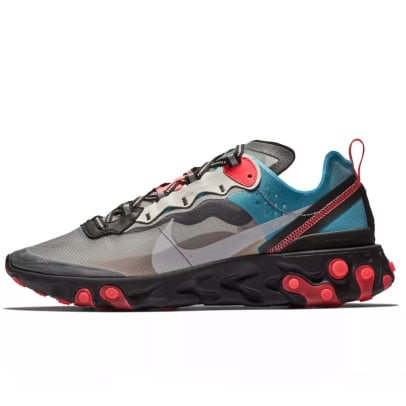 Nike-React-Element-87-Solar-Red-1-1024x1024_1024x1024
