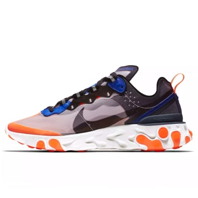 Nike-React-Element-87-Thunder-Blue-1-1024x1024_1024x1024