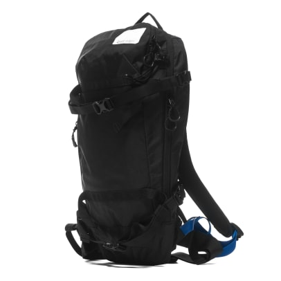 HAVEN-Burton-AK457-Jet-Pack-BLACK-1_2048x2048
