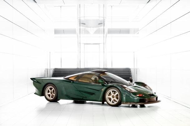 8145McLaren-F1-XP-GT--in-XP-Green_1997
