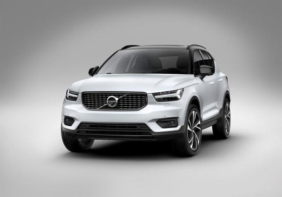 213065_New_Volvo_XC40_exterior